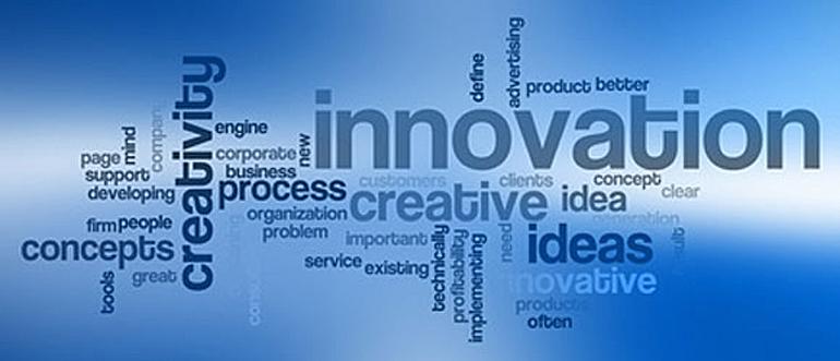 innovation31